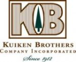 Logo - Kuiken
