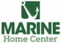 Logo - Marine BT
